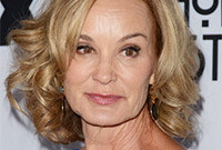Jessica-lange-youthful-hair-and-makeup-for-mature-women-side